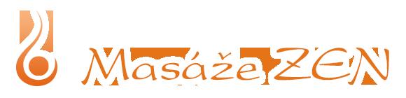 Masáže Ostrava